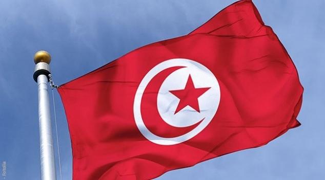 خلفيات-علم-تونس-2