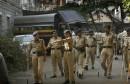 الشرطة الهندية الهند