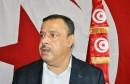 وزير الفلاحة و الموارد المائية و الصيد البحري سمير الطيب