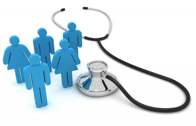 health-care صحة طب