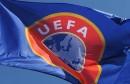 الإتحاد الأوروبي لكرة القدم
