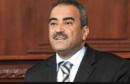 المستشار لدى رئيس الجمهورية المكلف بالإصلاح الاقتصادي رضا شلغوم
