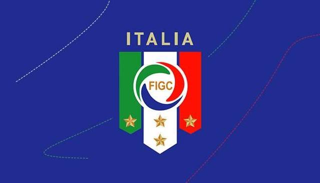 الاتحاد الايطالي لكرة القدم