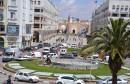 صفاقس: إنطلاق مشروع تهيئة نافورة ساحة الجمهورية