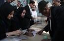 الإنتخابات الرئاسية في إيران