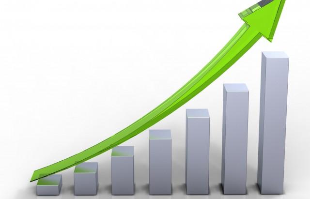 نمو تطور ارتفاع