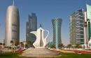 عدد_سكان_قطر_الأصليين
