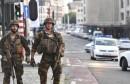 بلجيكيا: هوية منفذ تفجير بروكسيل