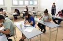 باك امتحانات مناظرة