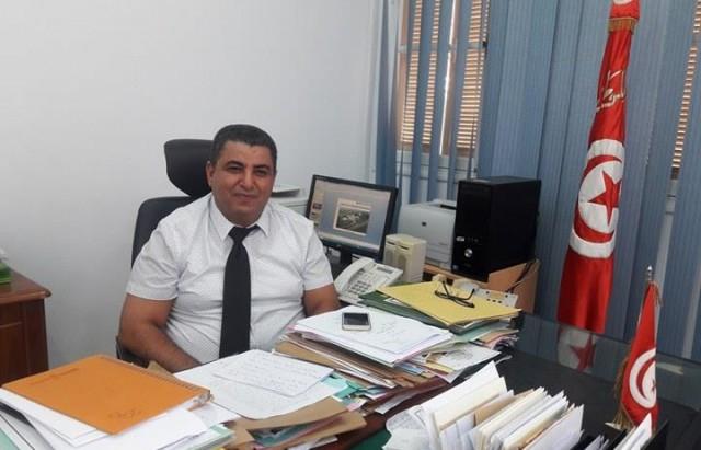 imed-sibri  عماد السبري