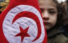 تونسنصوص-و-مواد-قانون-حماية-الطفل-التونسي