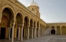 جامع-الزيتونة