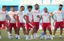 entrainement-tunisie1_6