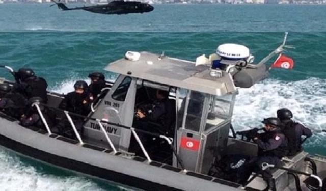 جيش-البحر-640x375