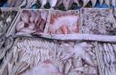 سوق-السمك