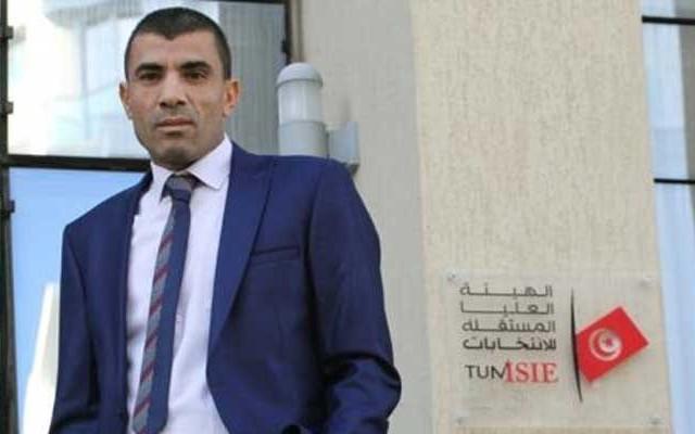 محمد-التليلي-منصري1-640x400