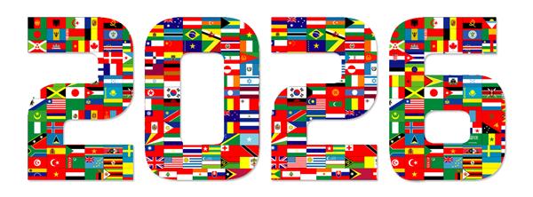 كاس العالم 2026