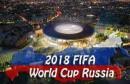 كاس العالم2018