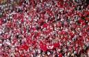 جمهور-كرة-القدة-التونسية-2-640x411