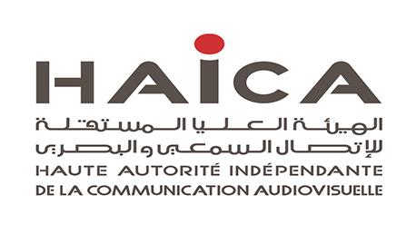 HAICA (1)