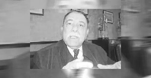 الموسيقي حمادي بن عثمان