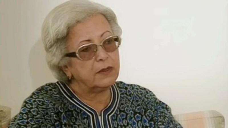منيرة بن عرفة-1